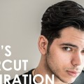 Mens-Haircut-and-Hairstyle-Inspiration