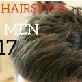 Mens-Hairstyle-2017-Cool-Quiff-Hairstyle-for-Men-2017-Amazing-Short-Hairstyles-for-Men-2017