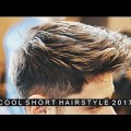 Mens-Hairstyle-2017-Short-Mens-Hair-Casual-Cool-Hairstyle-2
