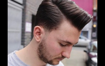 Mens-Hairstyles-2017-Mens-Hairstyle-Trends