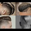 Mens-New-Haircuts-and-HairStyle-2017-may-2