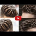 Mens-New-Stunning-Hairstyles-2017-2