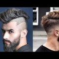 Mens-New-Trendy-Hairstyles-2017-2018-10-BEST-Hairstyles-For-Men-2017-Mens-Trendy-Hairstyles-1