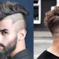 Mens-New-Trendy-Hairstyles-2017-2018-10-BEST-Hairstyles-For-Men-2017-Mens-Trendy-Hairstyles-2