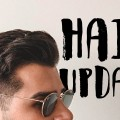 Mens-Summer-Hairstyle-Short-Textured-Quiff-Tutorial