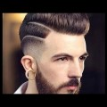 Mens-Trendy-Hairstyles-2017-Most-ATTRACTIVE-Mens-Hair-Styles-Attraction-A-Mans-Hair-Styles