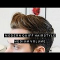 Modern-Quiff-Hairstyle-Medium-Volume-Popular-Hairstyles-for-Men-2017-4
