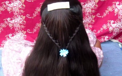 Most-Beautiful-Party-Hairstyles-Of-This-Year