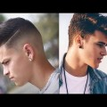 New-Haircut-Hairstyles-For-Men-2017-2018-Mens-New-Trendy-Hairstyles-2017-2018