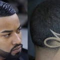 New-Haircuts-for-Black-Men-2017-l-Black-Men-Haircuts-Styles-Black-Men-Hair-Cuts