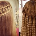 New-Hairstyles-Hairstyles-Tutorials-Compilation-2017-1-7