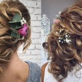New-Wedding-Hairstyles-for-Long-Hair-2017.-Prom-Updos