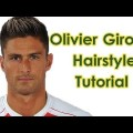 Olivier-Giroud-Inspired-Slicked-Back-Undercut-Inspired-Short-Mens-Hairstyles-CSC