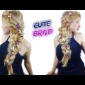 PROM-HAIRSTYLE-FOR-MEDIUM-OR-LONG-HAIR-CUTE-AND-EASY-BRAIDED-HAIRSTYLE-Awesome-Hairstyles-