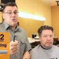 Part-2-Contemporary-Partially-Disconnected-Mens-Haircut-Razor-Cutting