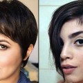 Pixie-Haircuts-for-Women-2017-Short-Pixie-Cuts-Women