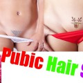 Pubic-Hair-Styles-for-Women-and-men-Best-Pubic-Hair-Style-For-Female-and-male.-1
