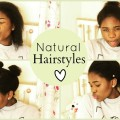 Quick-Cute-and-Easy-Hairstyles-for-Short-Natural-Hair