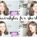 Quick-and-Easy-Hairstyles-Medium-to-Short-Hair-Jenny-E