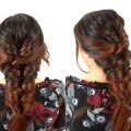 Romantic-Hairstyle-for-long-hair-Argentealo