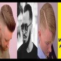 Round-Faces-Hairstyles-60-Gorgeous-Haircuts-for-Men-with-Round-Faces