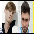 Round-Faces-Short-Haircuts-29-Cool-Mens-Short-Haircuts-for-Round-Faces-2017