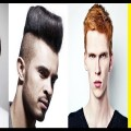Short-Haircuts-for-Straight-Hair-20-Classy-Mens-Short-Haircuts-Styles-for-Straight-Hair-in-2017