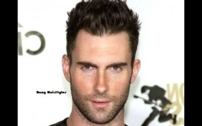Short-Hairstyles-For-Men-With-Long-Faces