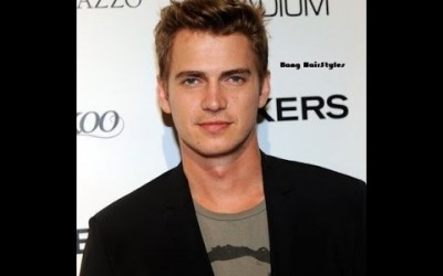 Short-Hairstyles-For-Men-With-Oval-Faces
