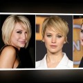 Short-Hairstyles-For-Women-With-Faces-Of-The-Heart