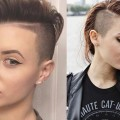 Sidecut-Haircut-Side-Shave-Hair-Side-Cut-Hairstyles-for-WomenGirls-1