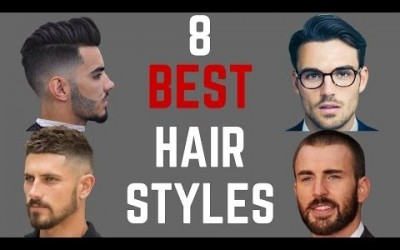 The-8-PERFECT-Hairstyles-For-Men-for-March-2017