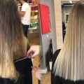 The-Best-Hair-Hack-How-to-Cut-Hair-Haircut-Tutorial-Women-2017-14