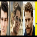 The-Best-Haircuts-for-Men-With-Wavy-Hair-in-2017