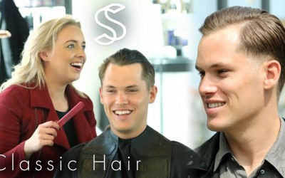 The-Classic-Comb-Over-Hairstyle-for-Men-A-Casual-Business-Haircut