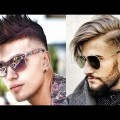 Top-10-Best-Cool-Hairstyles-For-Men-2017-2018-Best-Stylish-Male-Hair-Styles-2018-2019