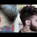 Top-10-Best-Short-Hairstyles-For-Men-2017-2018-Best-Trending-Short-Hairstyles-For-Men-2017-2018-1