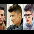 Top-10-Best-Stylish-Haircut-Hairstyles-For-Men-Stylish-Hairstyles-For-Men-2017-2018
