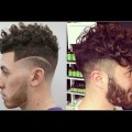 Top-10-Curly-Hairstyles-For-Men-2017-2019-Hairstyles-for-CurlyWavy-Hair-2018