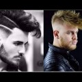 Top-10-New-Undercut-Hairstyles-For-Men-2017-2018-10-Best-Mens-Undercut-Hairstyles-2017-2018