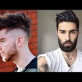 Top-10-Newest-Hairstyles-For-Men-2017-2018-10-New-Hairstyles-For-Men-2017-2019-Hairstyles-For-Men