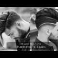 Top-10-Sexiest-Cool-Hairstyles-2017-2018-10-Cool-Hairstyles-For-Men-2017-2019-Mens-Haircut-2017