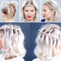 Top-15-Braided-Short-Hairstyles-Milabu