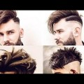 Top-15-New-Long-Hairstyles-For-Men-2017-2019-New-Sexiest-Hot-Hairstyles-For-Men-2018