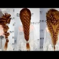 Top-5-Hairstyles-For-Long-Hair_Tutorials-Compilation-2017-Cute-Girls-Hairstyle-Diaries