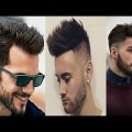 Top-5-New-Sexiest-Undercut-Hairstyles-For-Men-2017-2018-Best-Stylish-Mens-Undercut-Hairstyles
