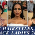Trending-hairstyles-for-black-ladies-2017