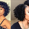 Wavy-Bob-Hairstyles-For-Black-Woman