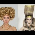 Womens-Hairstyles-Throughout-History-Get-Inspired-Hairstyles-Compilation-2017-1