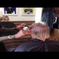 bob-haircut-step-by-step-Hairstyle-Bob-haircut-short-Cutting-nape-Tutorial
